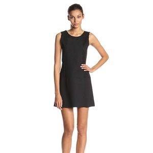 NWOT Sanctuary Clothing Women's Easy Ponte Dress